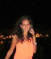 Dina Khaled