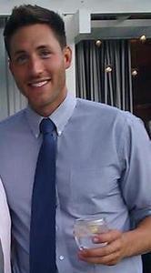 Alex Lacrosse