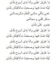 مرفت أمين ابوالعنين