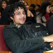 Ashim Khanal