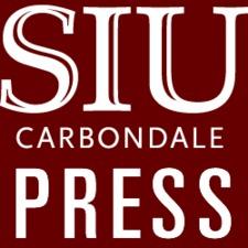 SIU Press