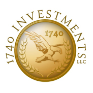 ★1740 Investments★