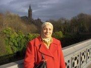 Sahar Hassanein