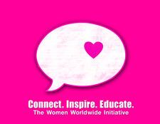 The Women Worldwide Initiative