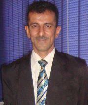 Bassman Riyadh