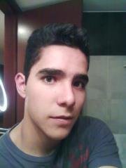 Jorge Arceo