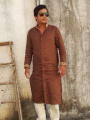 Sohail Zardi