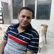Drahmad Omar