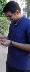 Mohamed Abd-elkareem