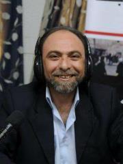Badria Al-khateeb