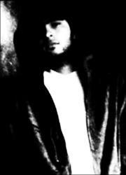 Akif Wasim