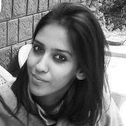 Vidisha Sharma