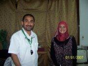 Doaa Dawood