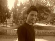 Yaarmuhammad Hamdard
