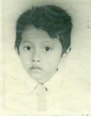 Achmad Mochammad