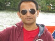 Dev Bairad