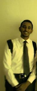Omer Salim