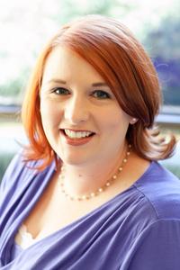 Lexie Robinson Austin