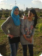 Ayia Hashem