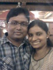 Priya Varkey