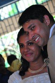 Lithu Lal