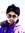Anurag's icon
