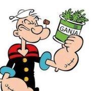 Freeda Weed