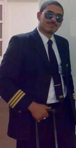 Abdussalam Sheftri