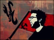 Ahmed Mostafa abuzeid