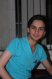 Mohsen