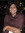 Miral Sattar (bibliocrunch) | 12 comments