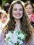 Jessica Smalley