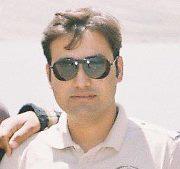 Abdul Bajwa