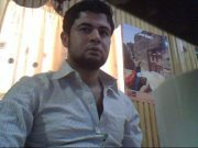 Ahmad Al-ahmad
