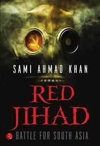 Sami A. Khan