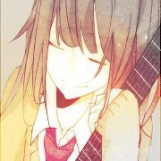 Soso-chan Pure-heart