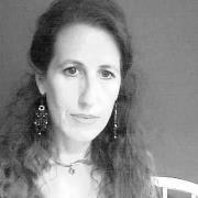 Pamela Tolbert