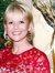 Tammy Phillips-windsor