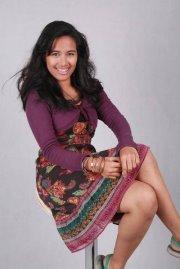Nina Basree