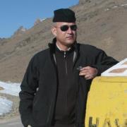 Rajeev Kotwal