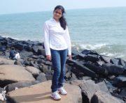 Suparna Shyam