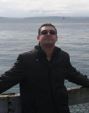 Sameh Samir