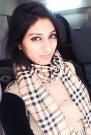 Myna Shah