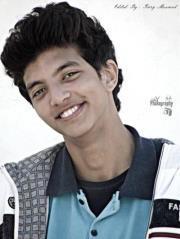 Ahmed Hasanen
