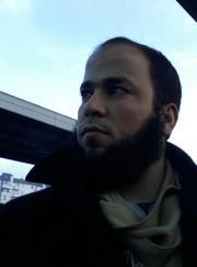 Ahmed Alrefaie