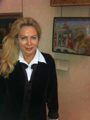 Jeannie Devereaux