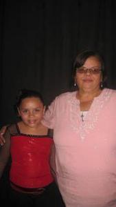 Maureen Vargas-ahad
