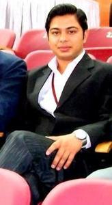 Avnish Bhatt