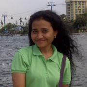 Christina Soselisa