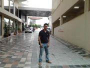 Rishav Shandilya